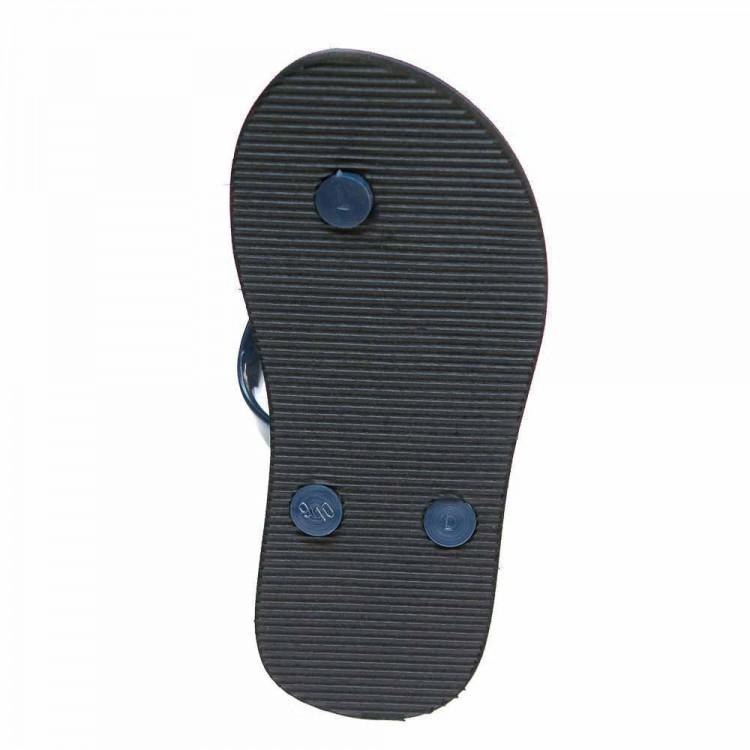 Вьетнамки Super Gear PV6481 синие (28-35)