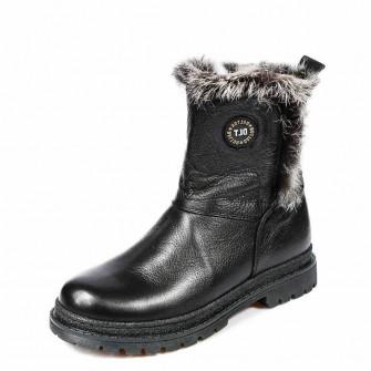 Ботинки зима 8059(04)