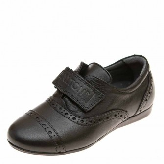 Туфли DALTON 9050(04) (27-30)