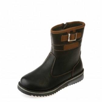 Ботинки зима C68-16