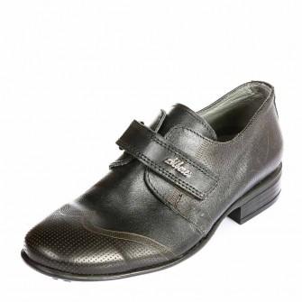 Туфли Alberes 2099 -101 (27-30)