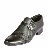 Туфли T305-85 (27-32)