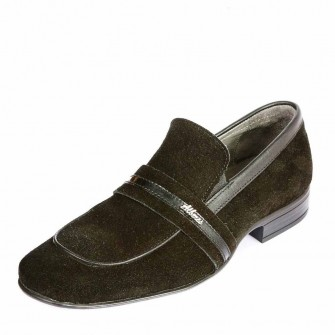 Туфли Alberes 4110(501) (37-40)