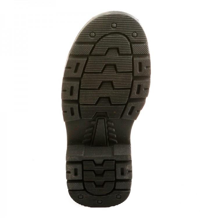 Зимние ботинки КалориЯ C130-26