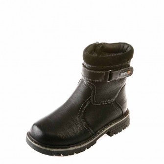 Ботинки зима C130-26