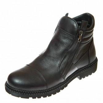 Зимние ботинки OCAK 95(65-94-90)