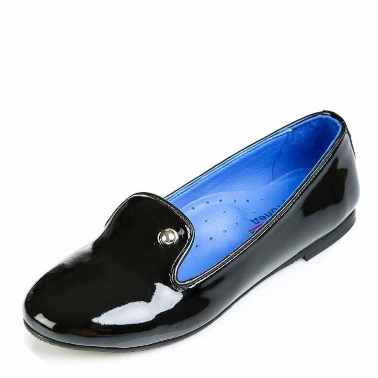 Туфли T379(20) (32-37) купить в Украине с доставкой 04d7a5681cac5