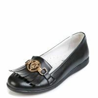 Туфли КалориЯ T458(27) (31-36)