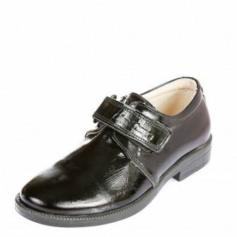 Туфли 6042 (11)