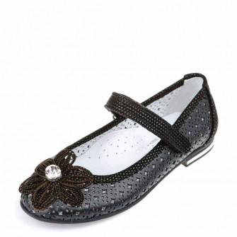Туфли КалориЯ 14(1-48) (26-31)