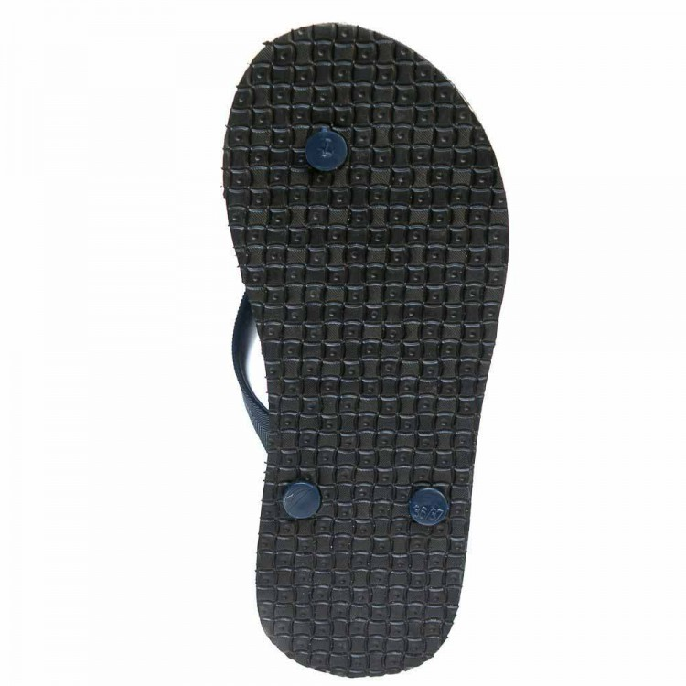 Вьетнамки Super Gear PV 6480 синие (36-41)