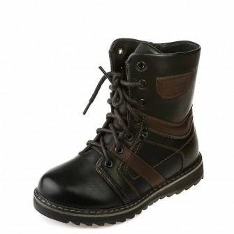 Ботинки зима C181-15