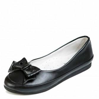 Туфли T196(27)
