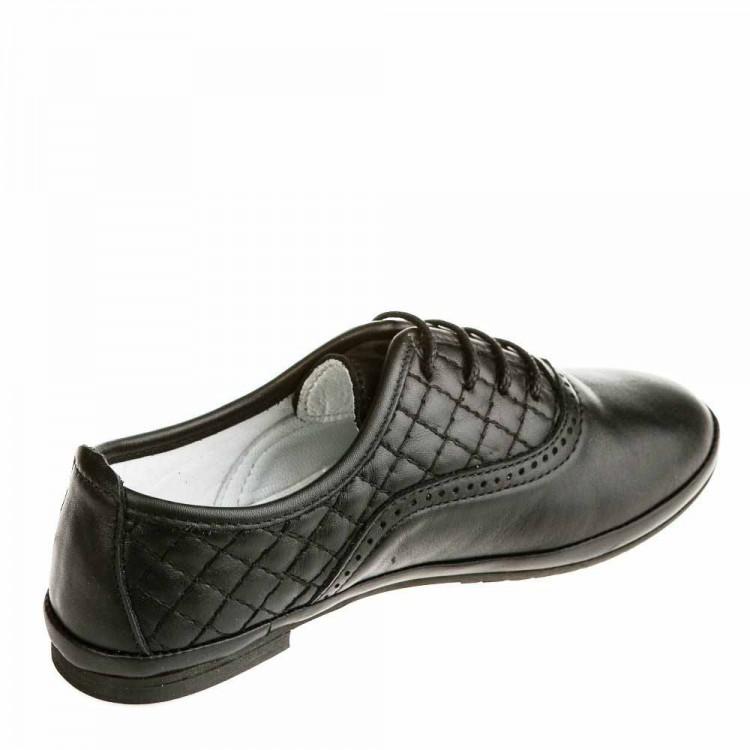 Туфли Panda 01901F(31) (31-36)