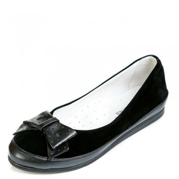 Туфли КалориЯ T196(27-19) (33-38)