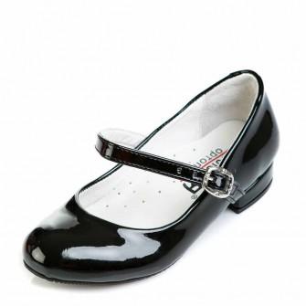Туфли КалориЯ 6000(20) (27-32)