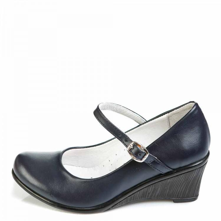 Туфли КалориЯ 810(33) (32-37)