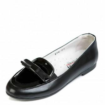 Туфли КалориЯ 844(27-20-19) (31-36)