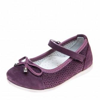 Туфли 03602(10) (21-25)