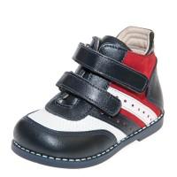 Ботинки д/с Panda 1011(17-173-151) (18-20)