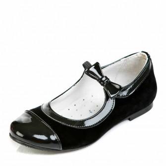 Туфли КалориЯ T364(20-19) (27-32)