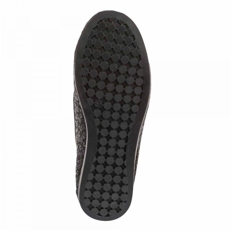 Туфли Panda 03800F(104) (31-36)
