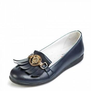 Туфли КалориЯ T458(33) (31-36)