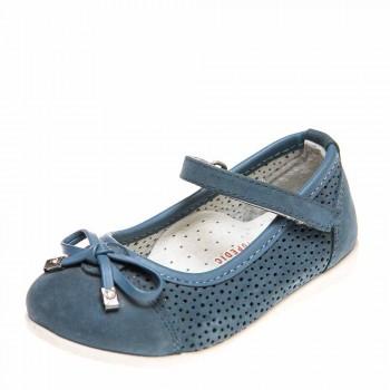 Туфли 03602(03) (21-25)