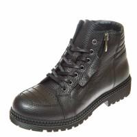 Зимние ботинки OCAK 94(164)