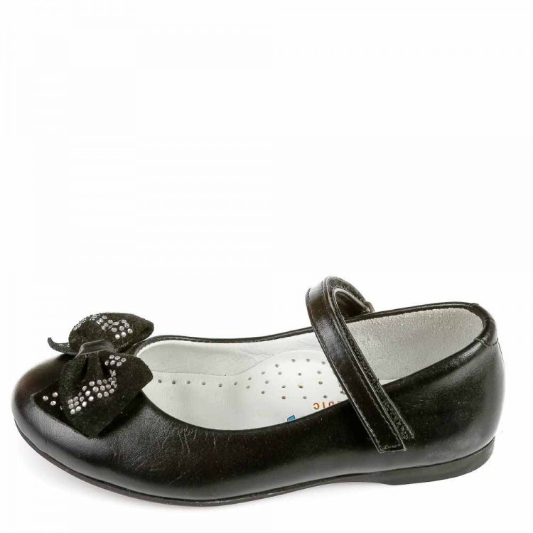 Туфли Panda 250 -50 (27-30)