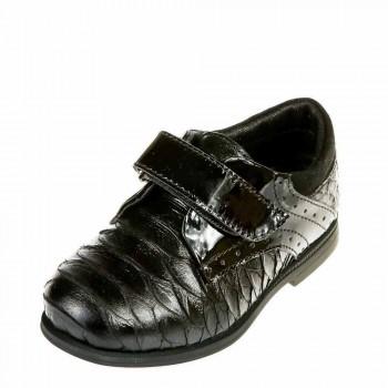 Туфли Minibel 202(596) (21-25)