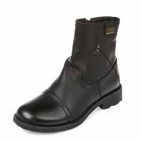 Ботинки д/с КалориЯ 2538-L673A (33-38)