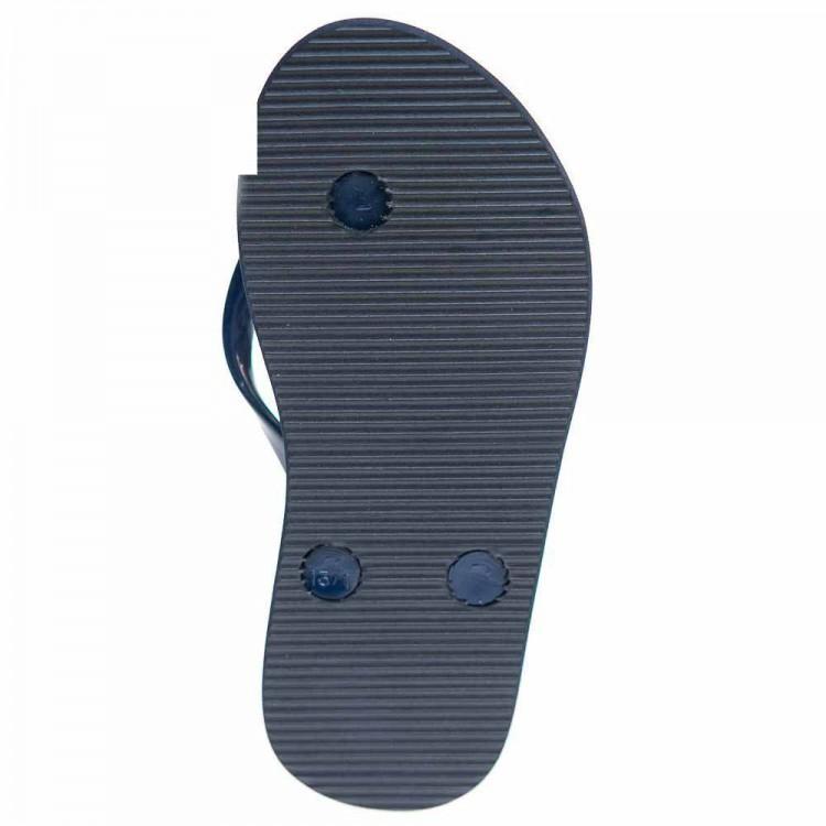 Вьетнамки Super Gear PV6482 синие (28-35)