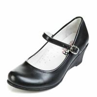 Туфли КалориЯ 810(27) (32-37)