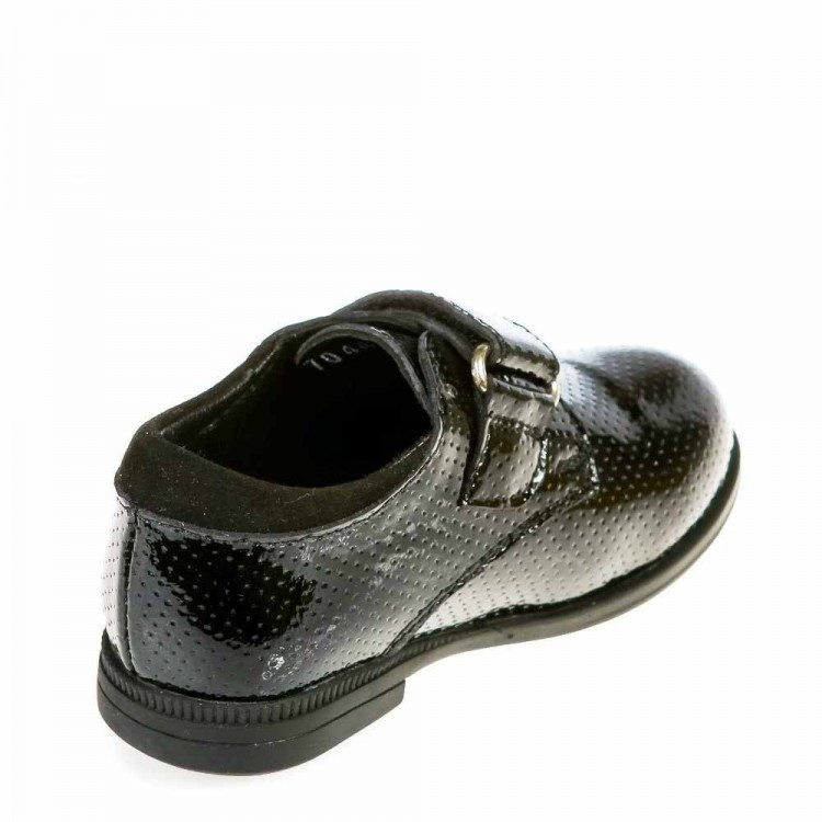 Туфли Minibel 7044(115) (21-25)