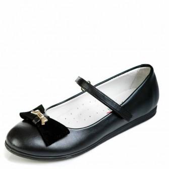 Туфли КалориЯ 1331(27-19) (27-32)