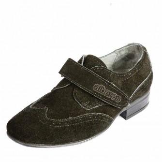 Туфли 2212(501) (27-30)