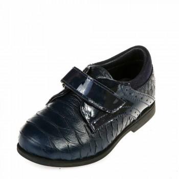 Туфли 202(595) (21-25)
