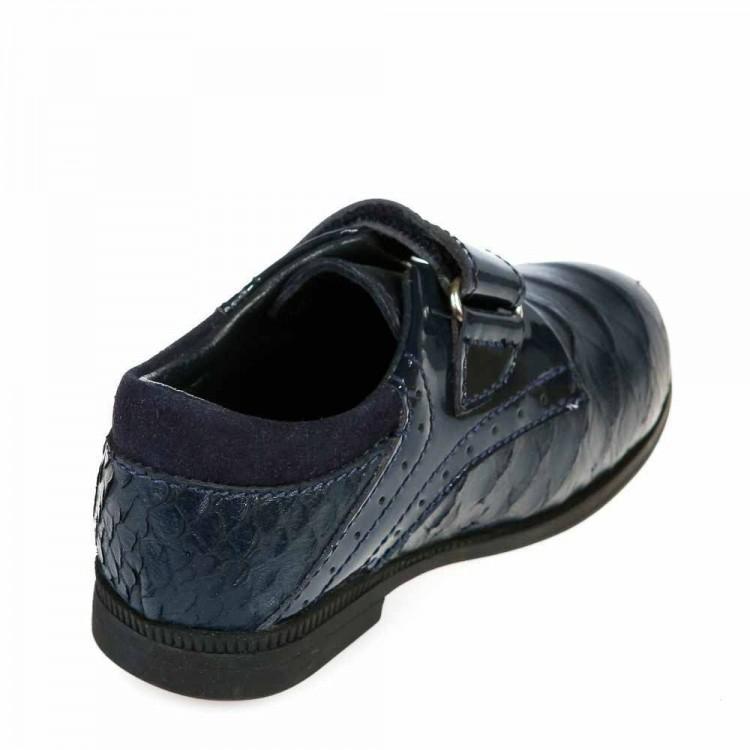 Туфли Minibel 202(595) (21-25)