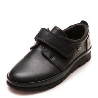 Туфли DALTON 520(01)(26-30)черн