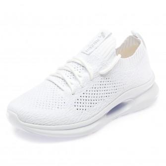 Кроссовки RDZGH 881513(40-44) белые
