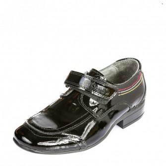 Туфли Alberes 2210(414) )(27-30)
