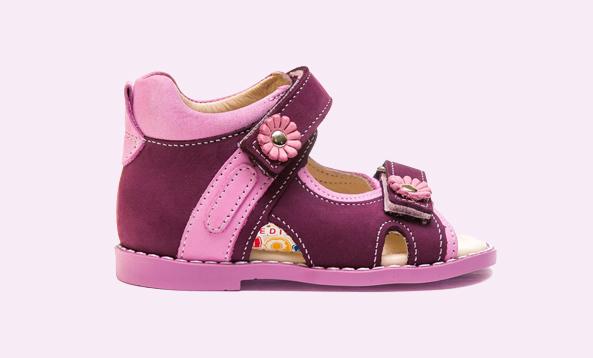 2ba2dca77 Купить ДЕТСКУЮ ОБУВЬ в Украине | Интернет магазин детской обуви КалориЯ